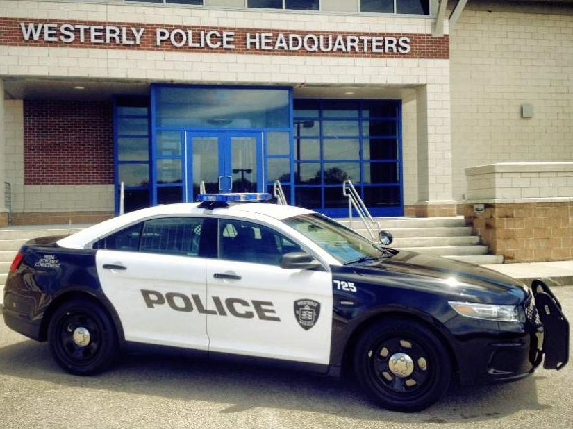 Police logs: Monday, Sept. 20, 2021