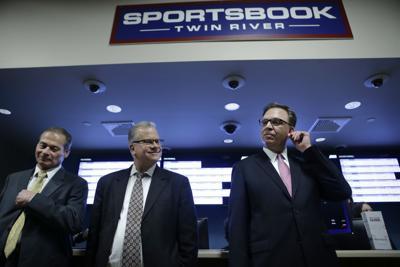 1128 REG sports betting