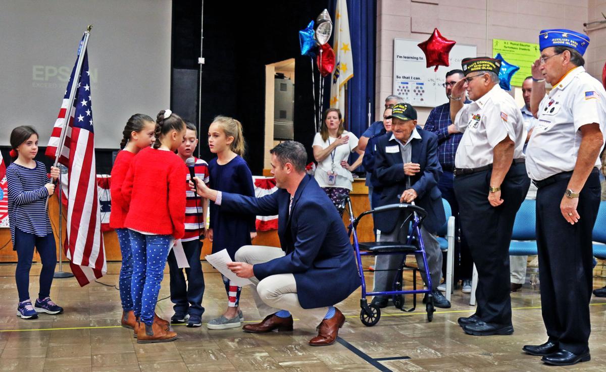 110619 WES Dunn's Corner Vets Day ceremony 332.JPG
