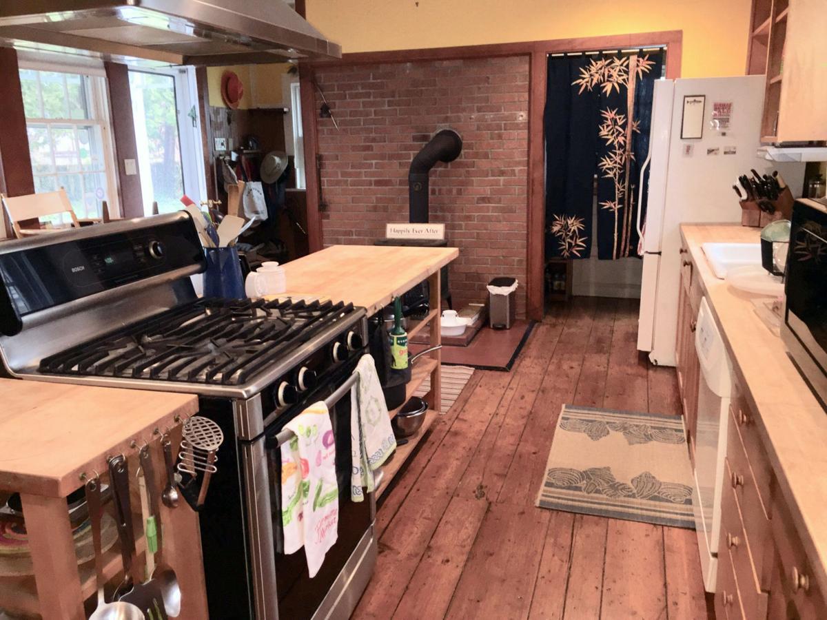 Slosberg Weeks kitchen 021719 02.jpg