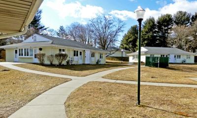 022519 STN Edythe K. Richmond Homes complex 1 HH