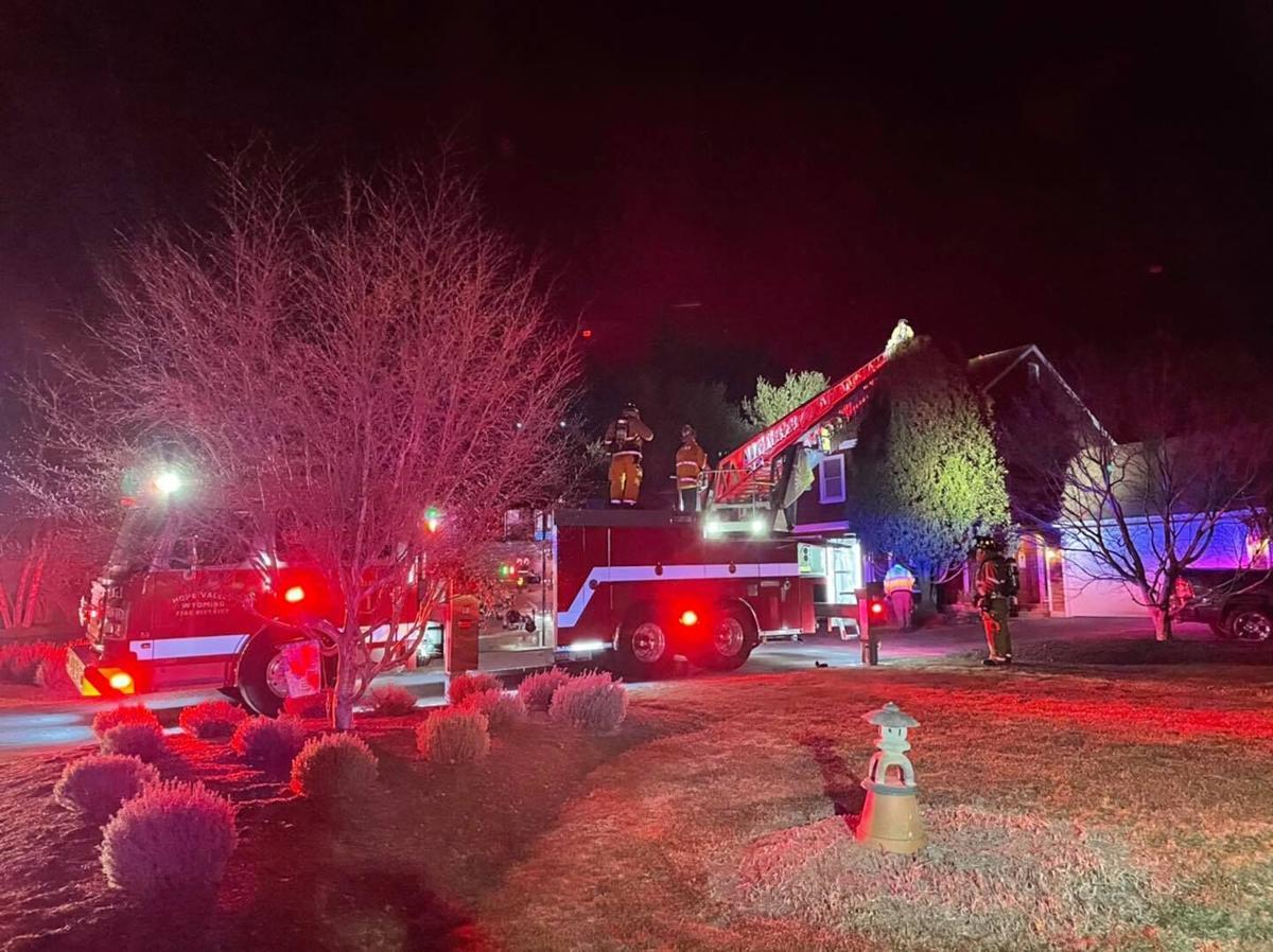 012621 HOP chimney fire 1.jpg