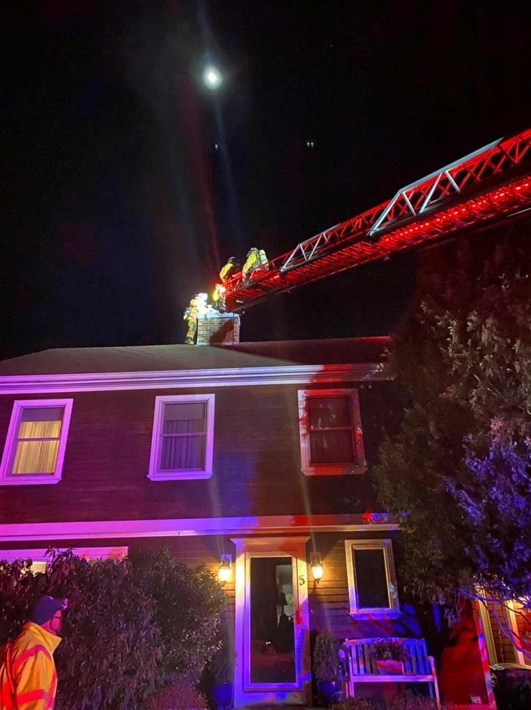 012621 HOP chimney fire 2.jpg