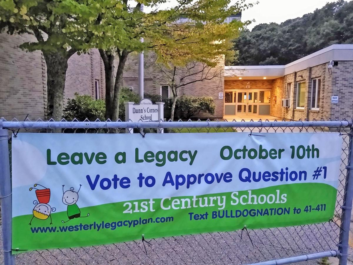 091719 WES vote to approve schools project banner.jpg