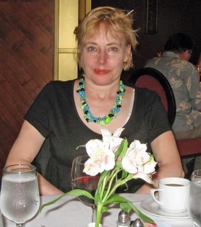 092621 Slosberg Susan Sayer.jpg