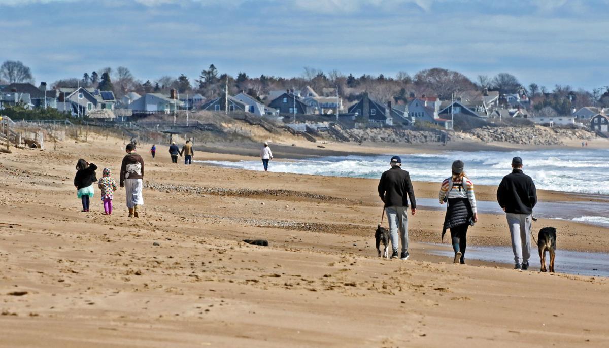032420 WES Walk on the beach 2823.JPG