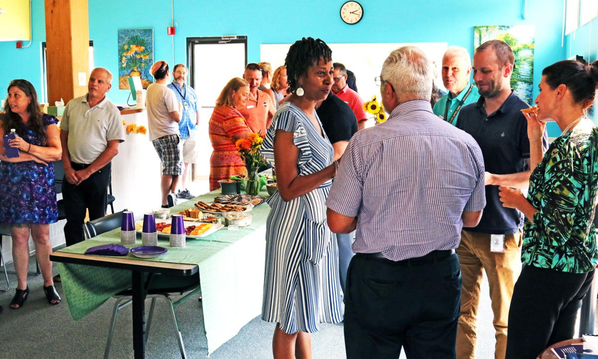 081419 WES Hope Recovery Center opens 21.JPG