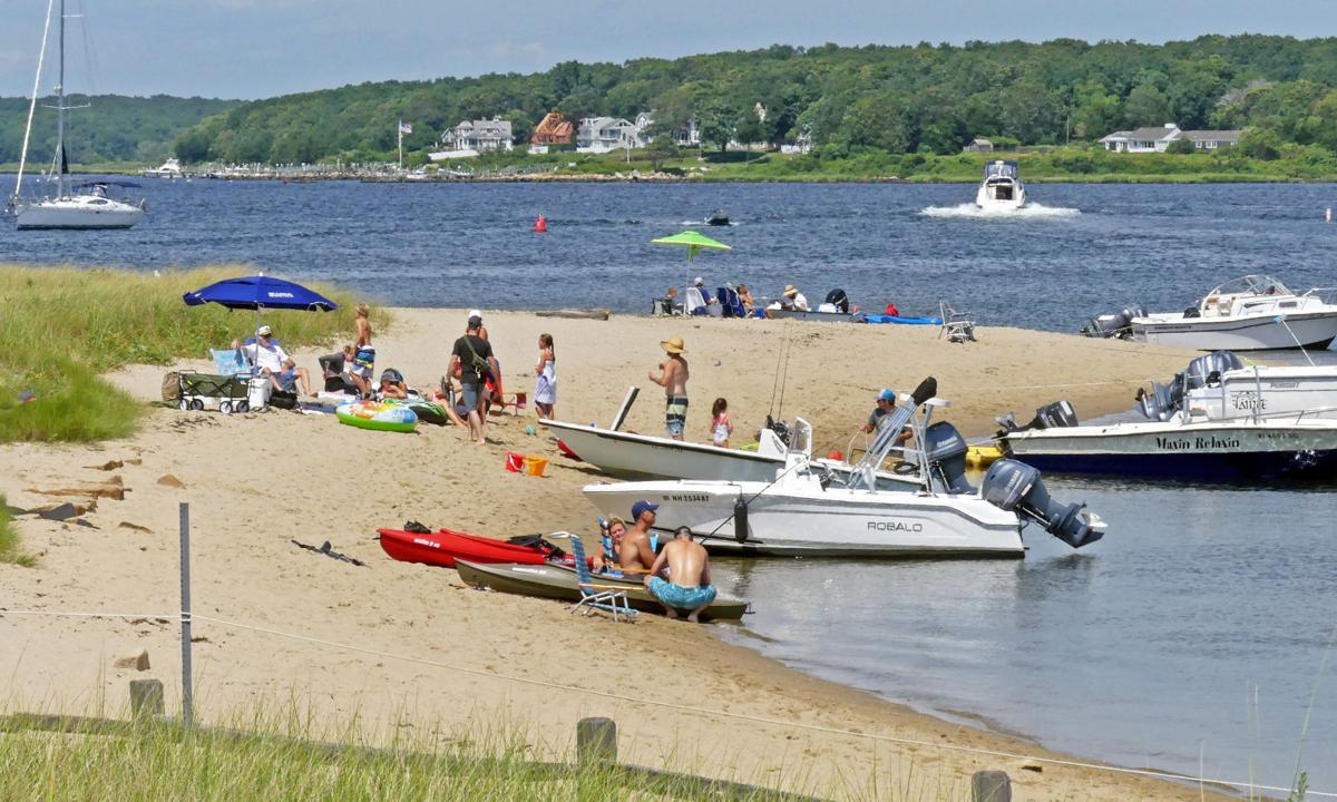 081219 WES Little Narragansett Bay watershed 287.JPG