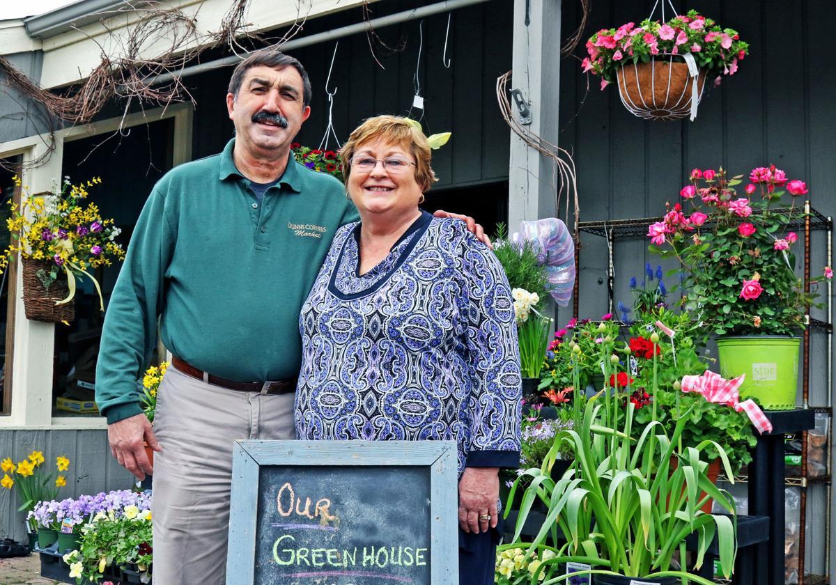 050219 WES Dunn's Corner Market Tony Cheryl Spinos 287.JPG