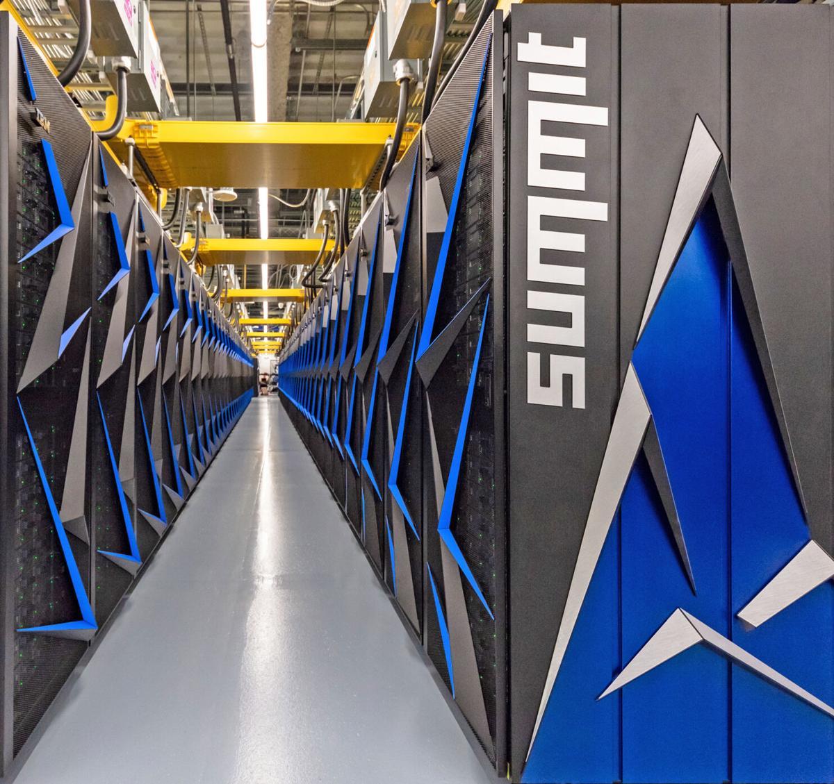 Summit Computer.jpg