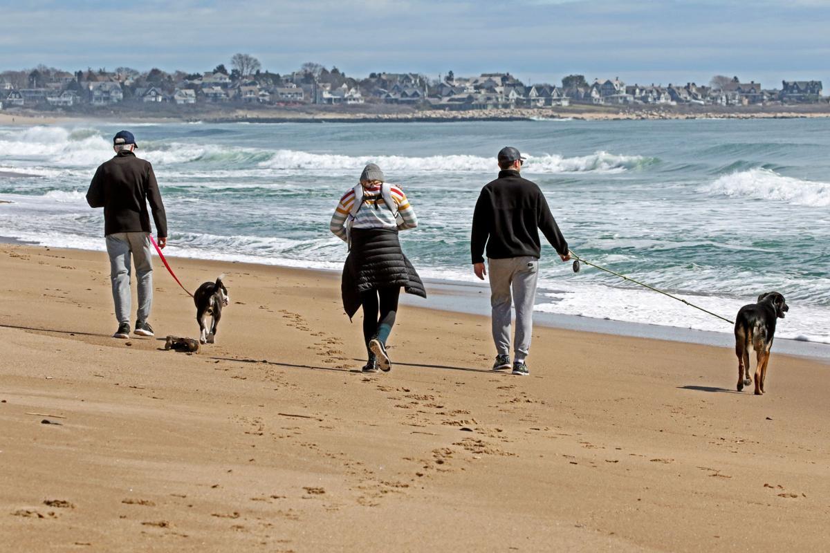 032420 WES Walk on the beach 2821.JPG