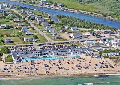 REG Aerial views of summer beaches 28007.JPG