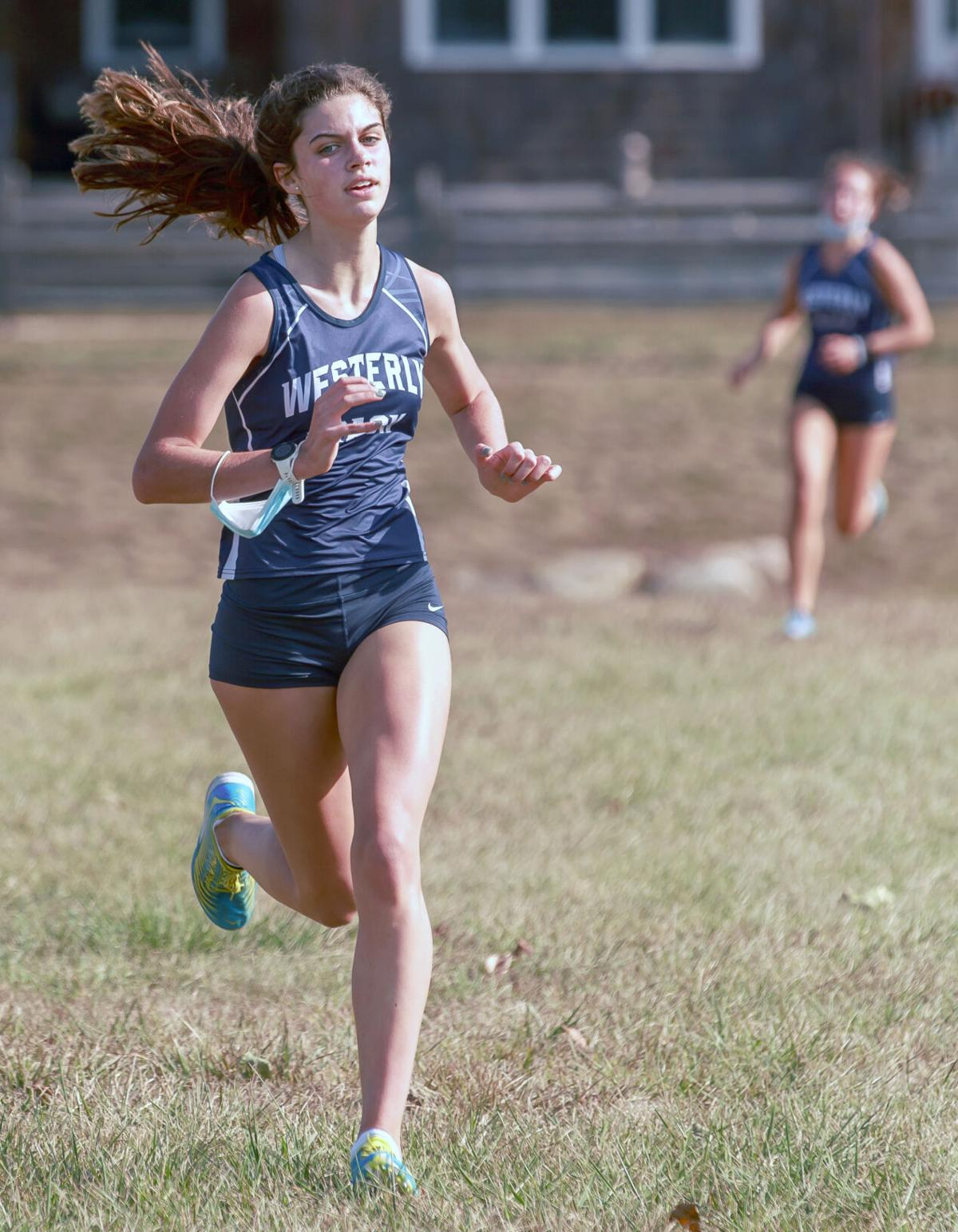 WHS_XCOUNTRY