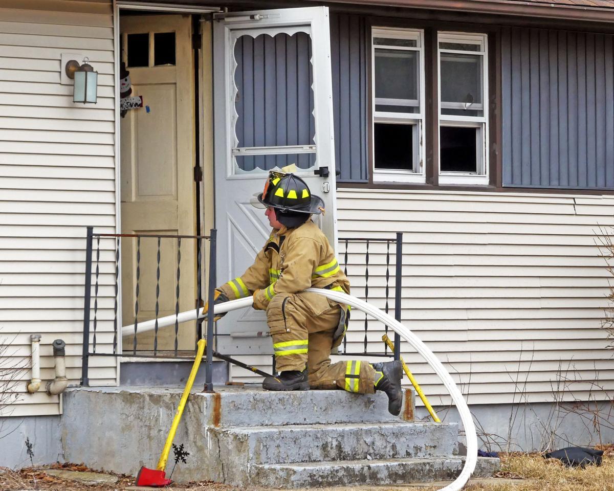 031419 NSTN House Fire Mystic Road 71.JPG