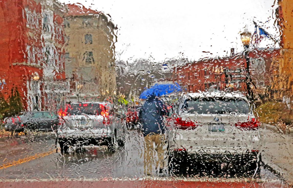 021120 WES Rainy day downtown abstract 171.JPG