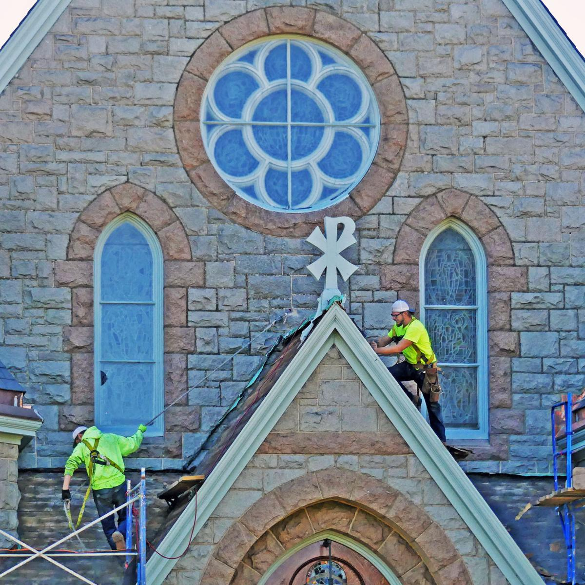 102319 WES IChrist Church roofers 321.JPG