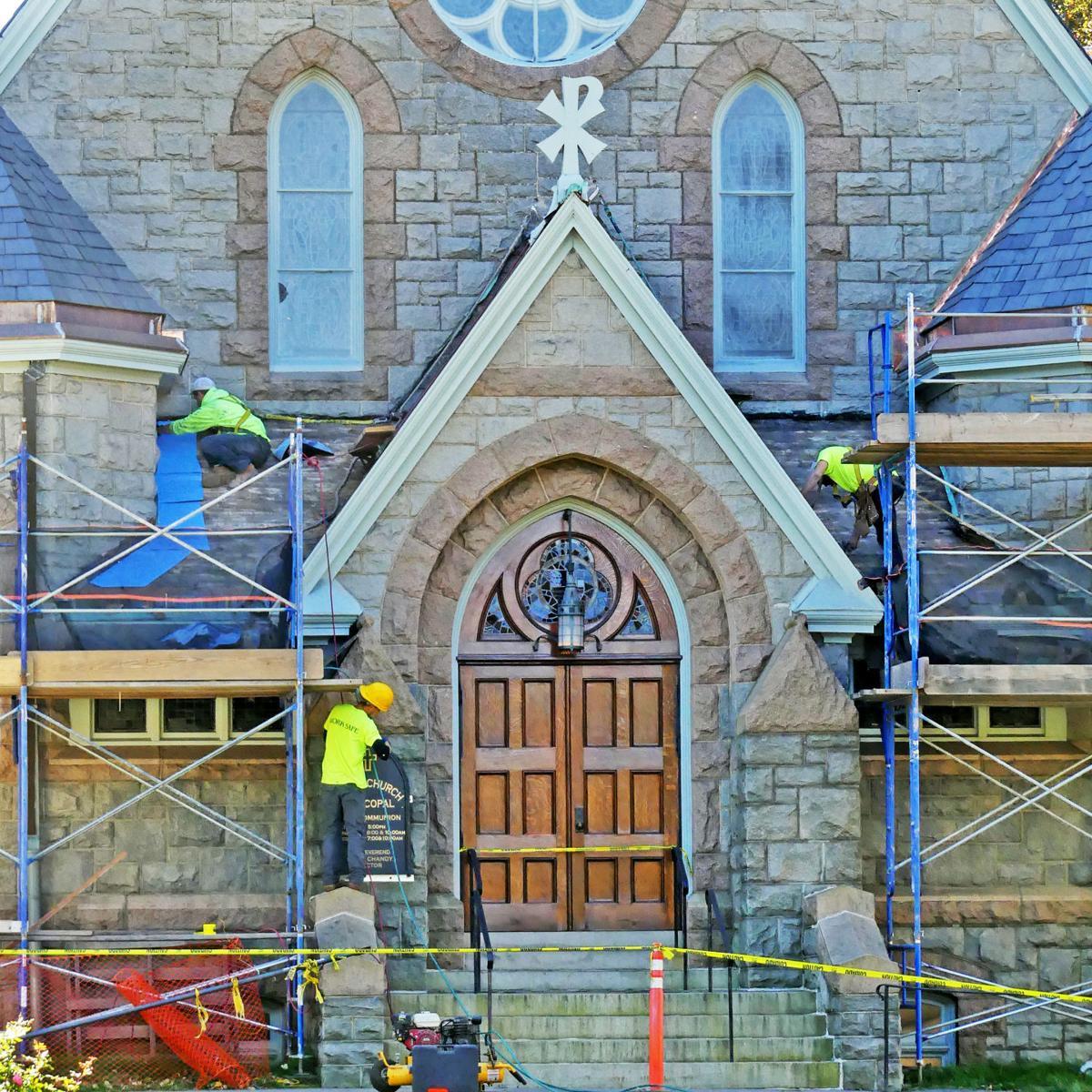 102319 WES IChrist Church roofers 328.JPG