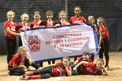 GrotonMystic 10s section champs