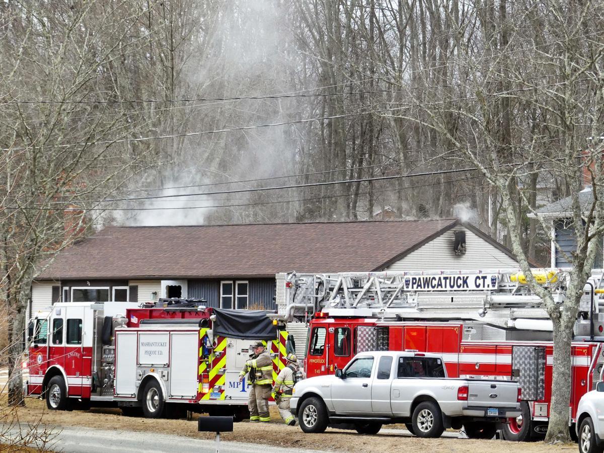 031419 NSTN House Fire Mystic Road 66.JPG