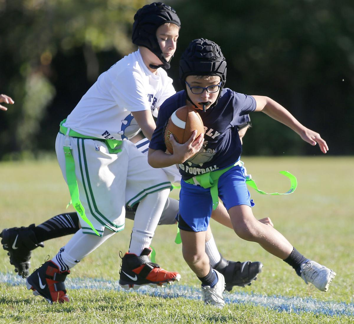 WESTERLY_PEEWEE_FOOTBALL