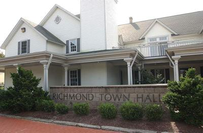 Richmond EDC still seeking new members after another meeting without a quorum