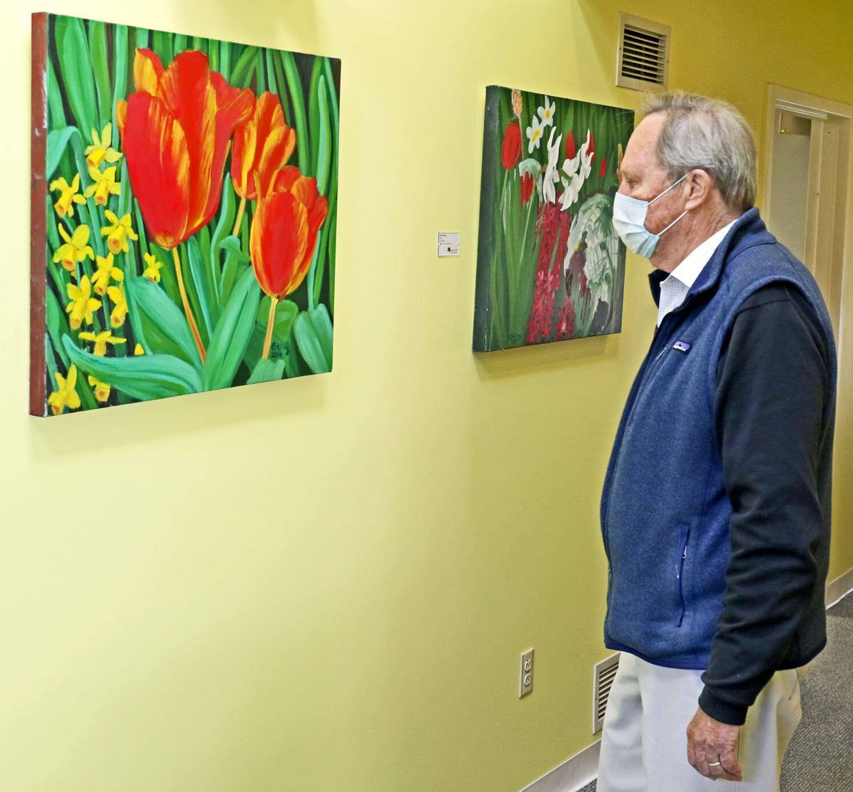 WES Artwork at Hope Recovery Center 10819_edited-1.jpg