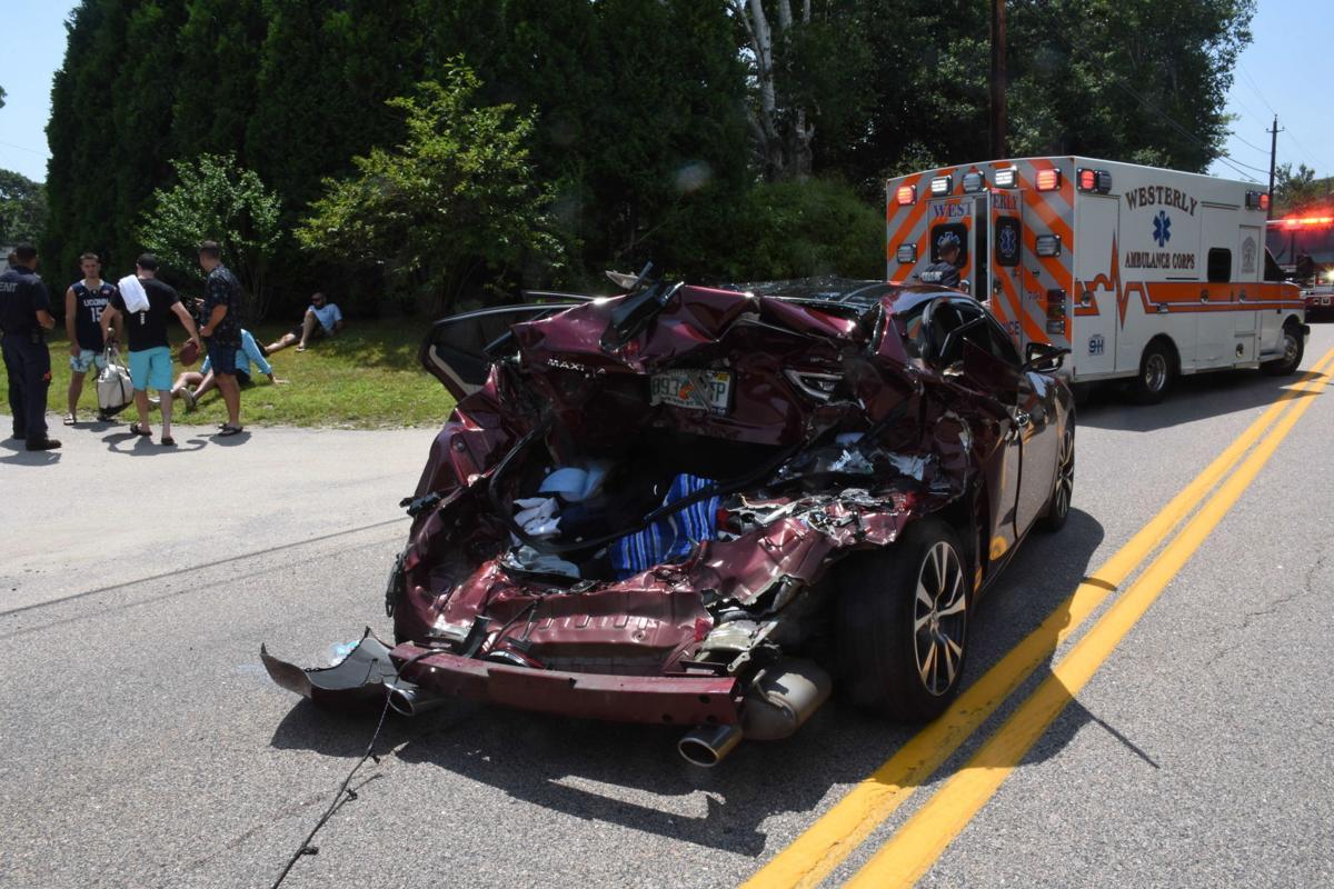 072319 POL crash 1.jpg
