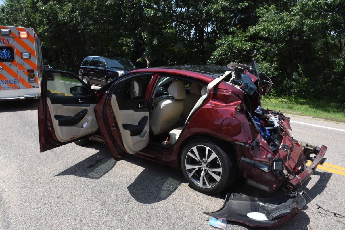 072319 POL crash 2.jpg