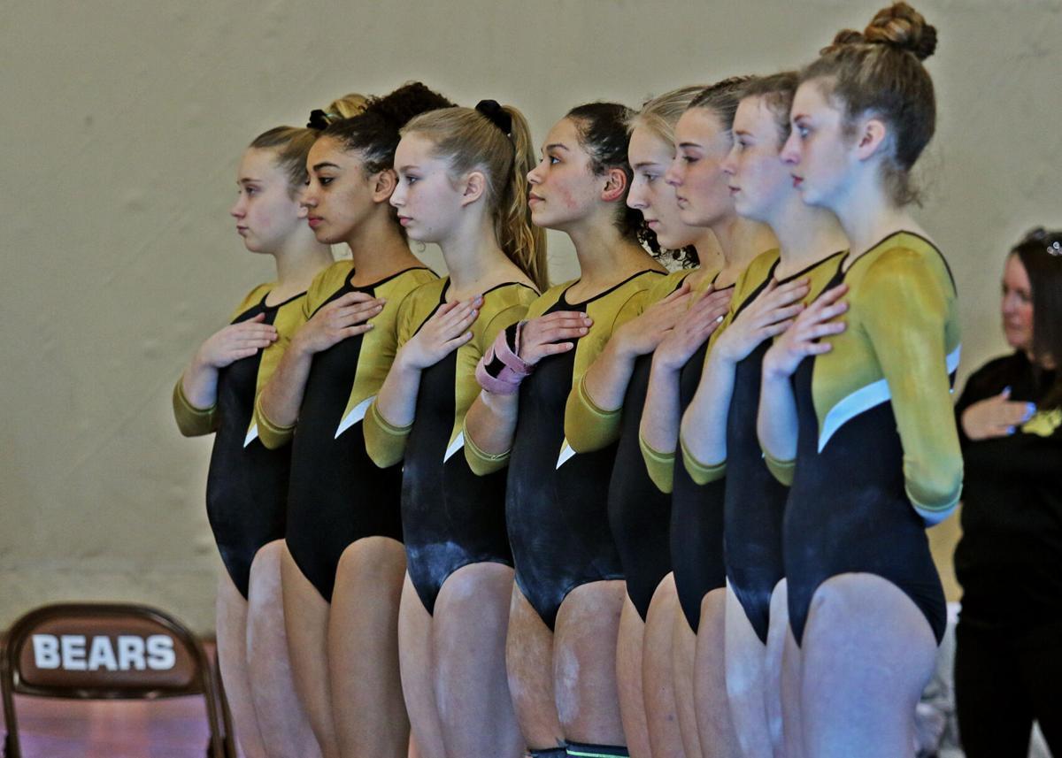 012020 SPT SHS v NFA gymnastics 167.JPG