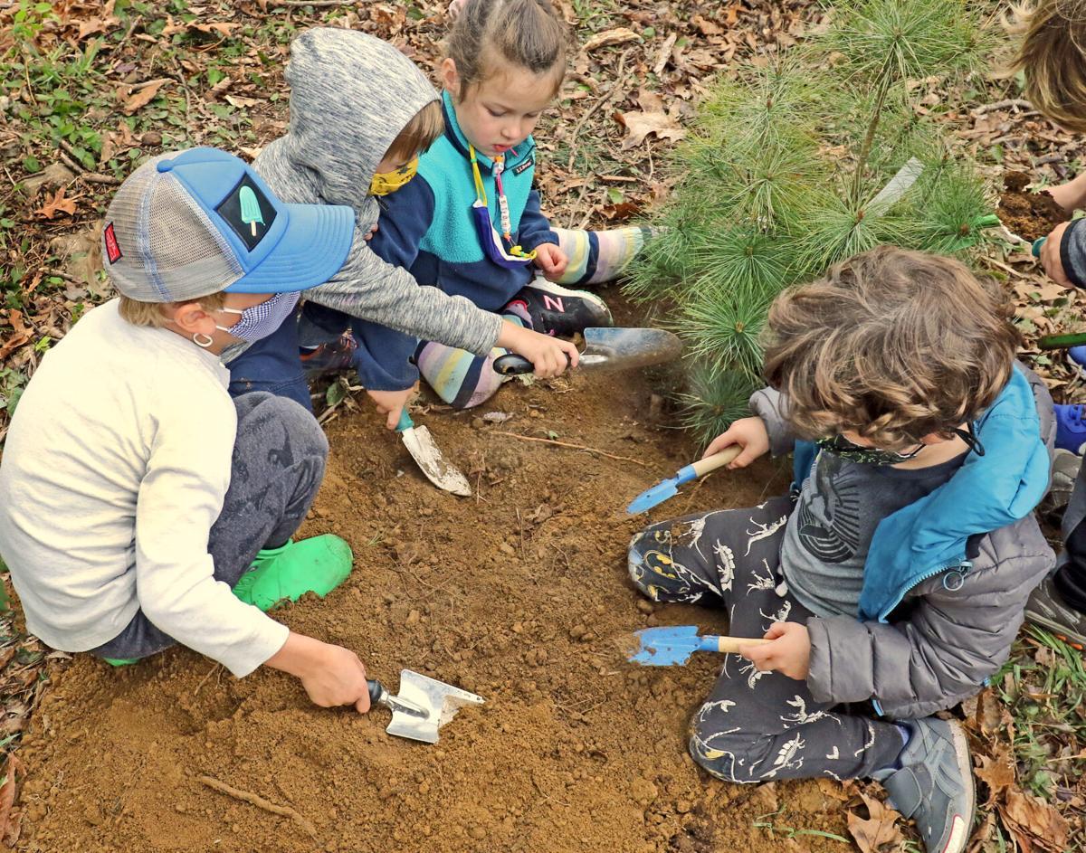 043021 STN DPNC Arbor Day planting hh 44107A.JPG