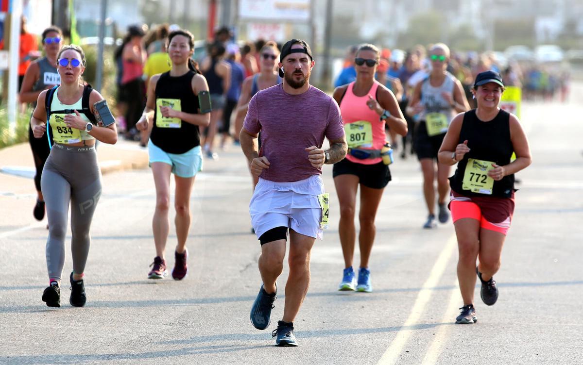 Surftown.Half.Marathon