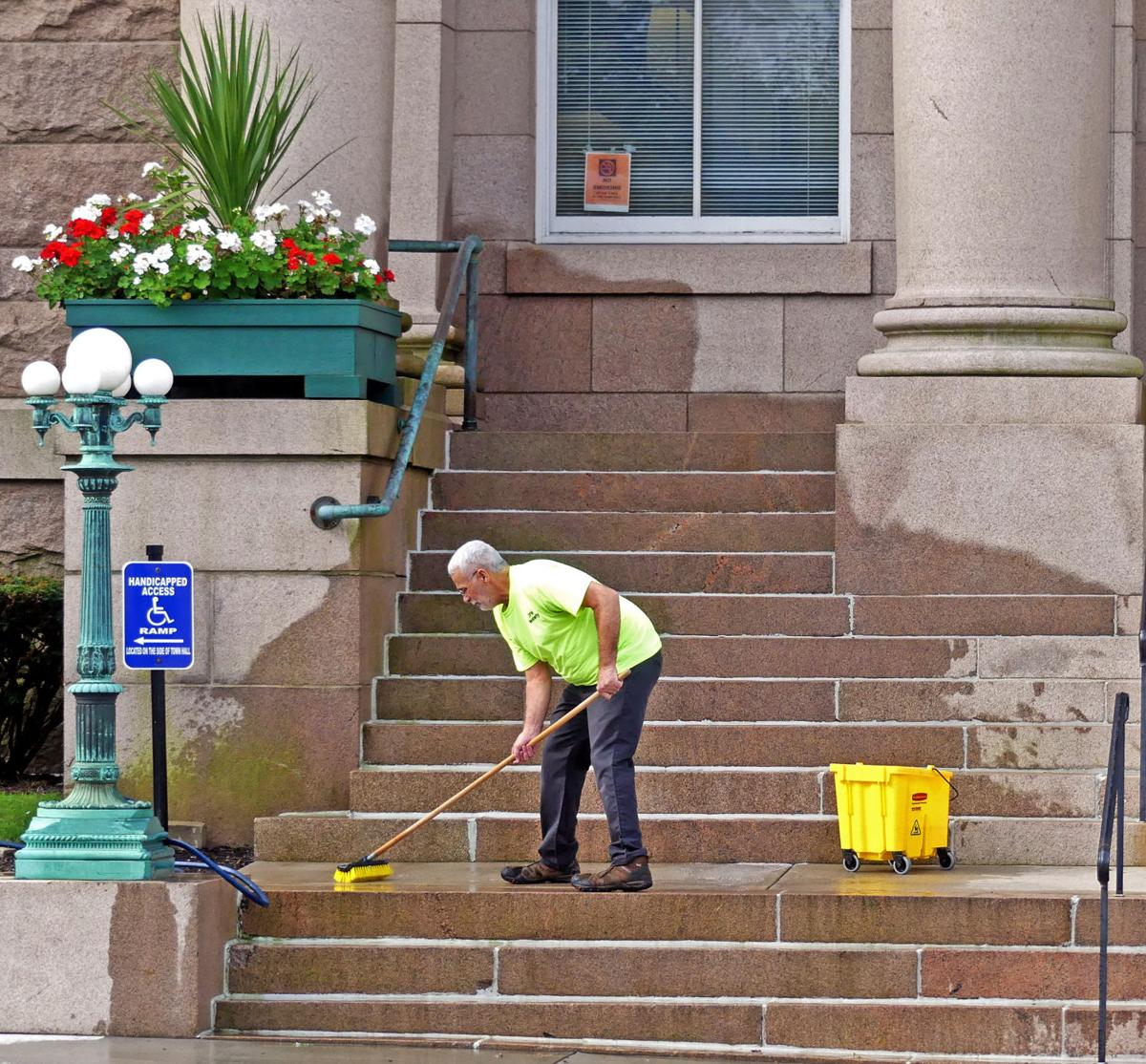 091119 WES Town Hall steps scrubbed 15.JPG