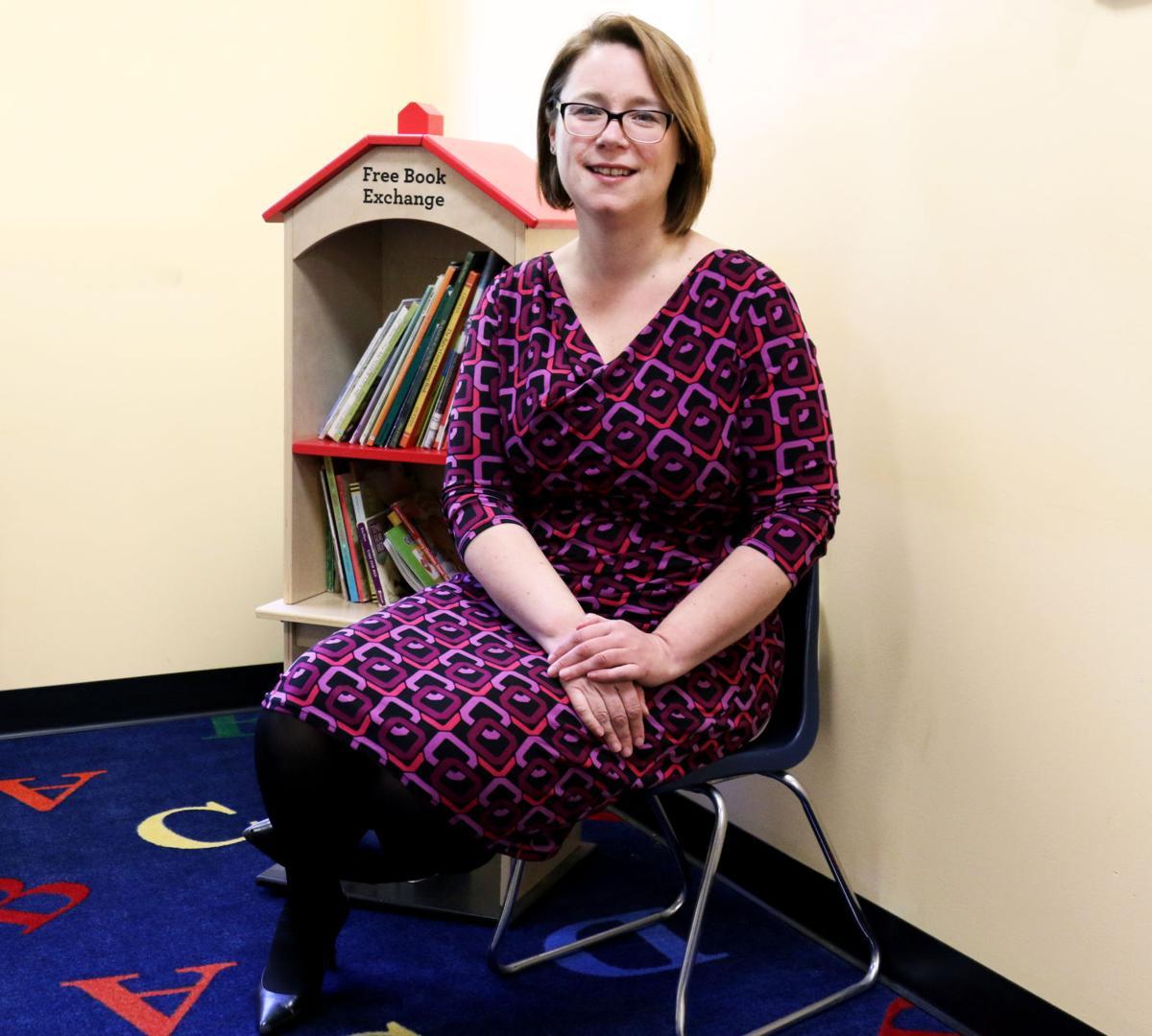 052119 EASY Chair Courtney Hawkins 93.JPG
