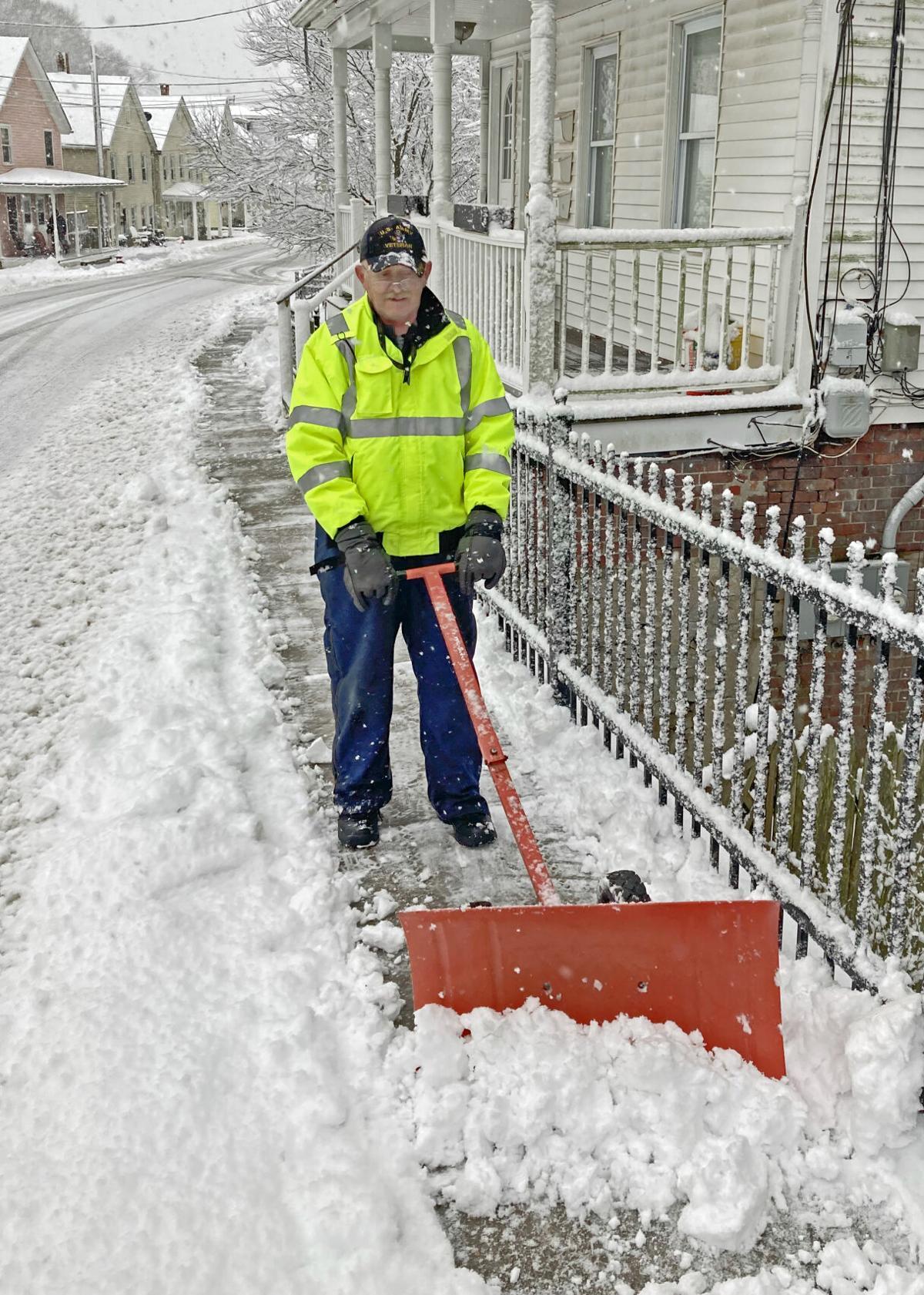 021021 North End shoveling hero 28479.JPG