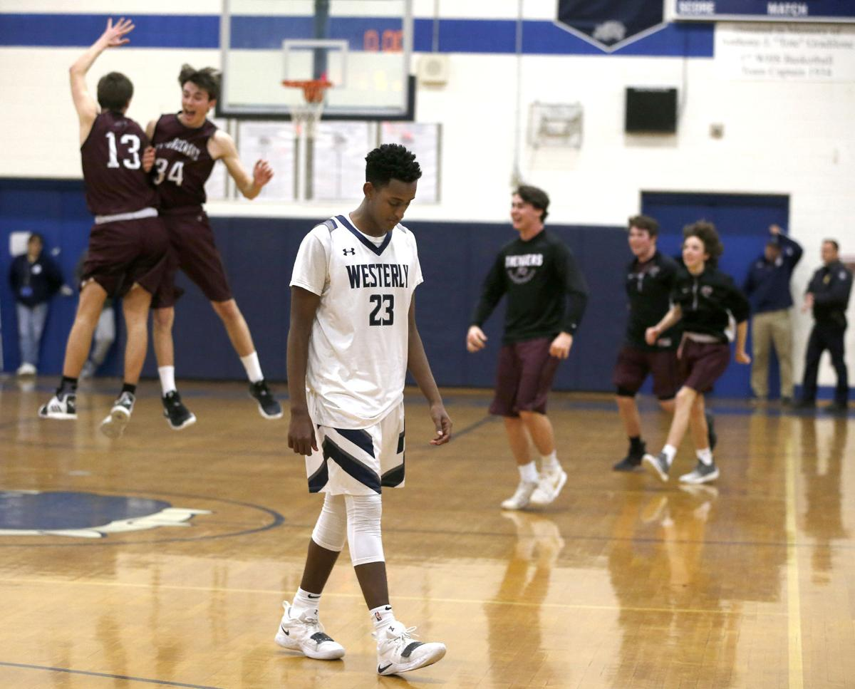 EGREENWICH_AT WESTERLY_BBB