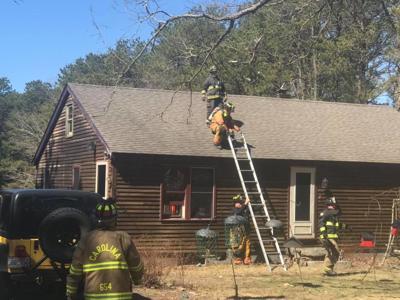 040219 RIC chimney fire