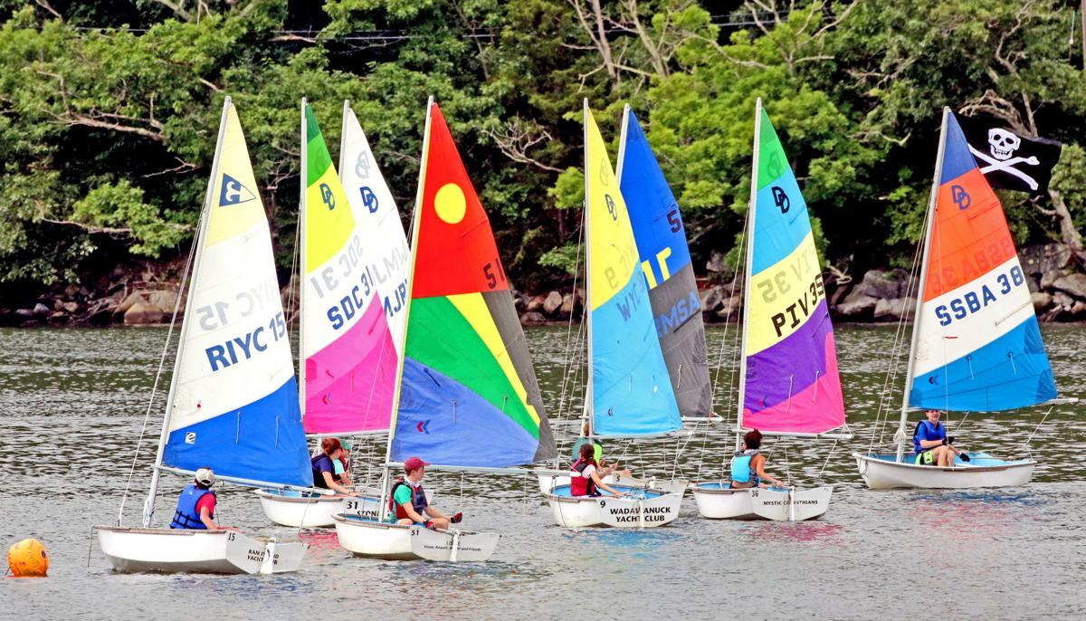 MYS Seaport sailing class 25975.JPG