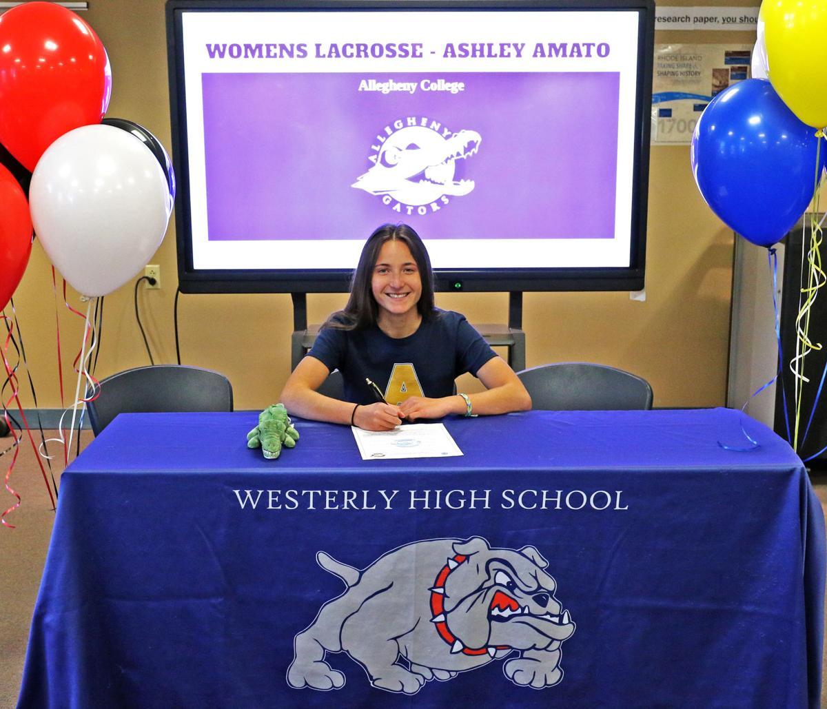 111319 SPT WHS Ashley Amato college signing 938.JPG