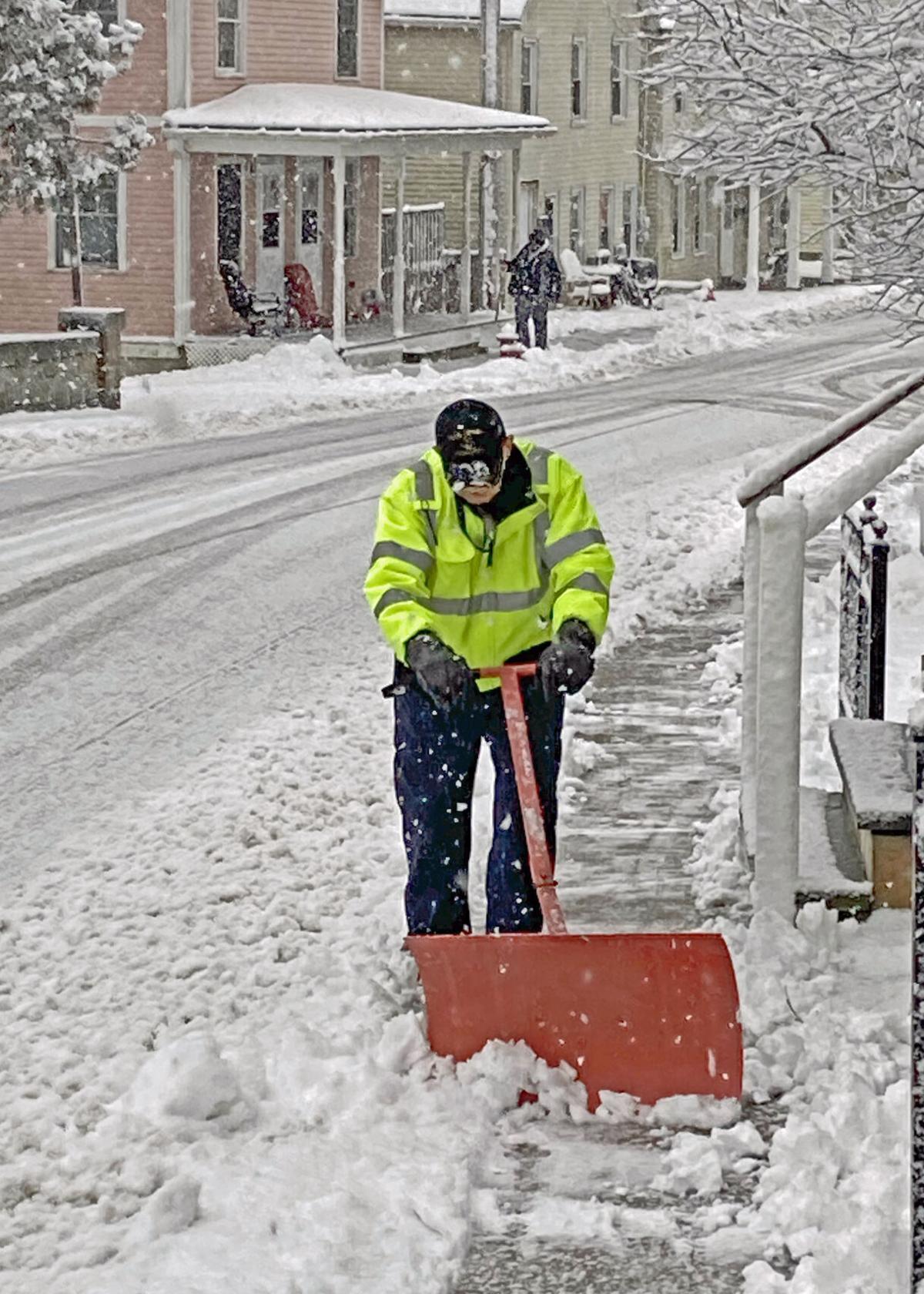 021021 North End shoveling hero 28480.JPG