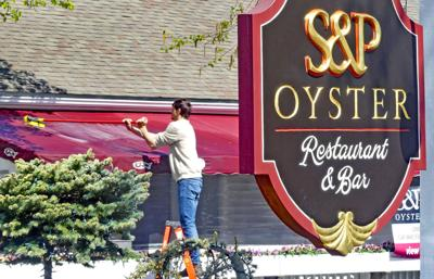 MYS S&P Oyster readies to open-051220 14220.JPG