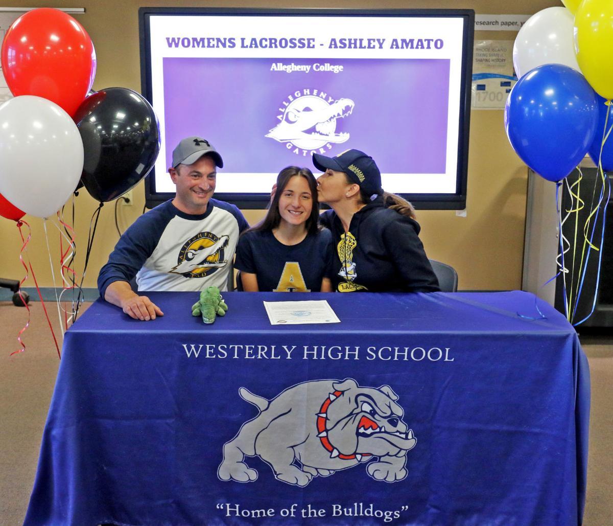 111319 SPT WHS Ashley Amato college signing 941.JPG