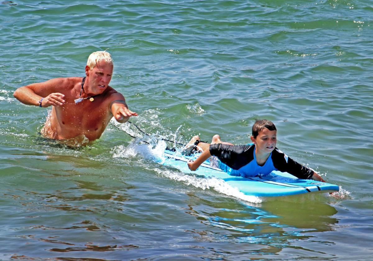 080519 WES Brian Allen free surf lessons 738.JPG