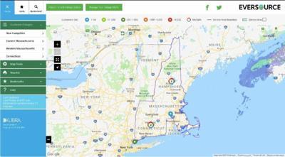 1120 REG eversource map