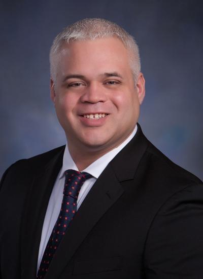 Kevin Sullivan Jr Charter Oak Federal Credit Union.jpg