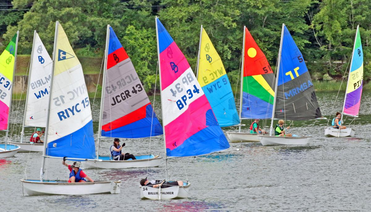 MYS Seaport sailing class 25973.JPG