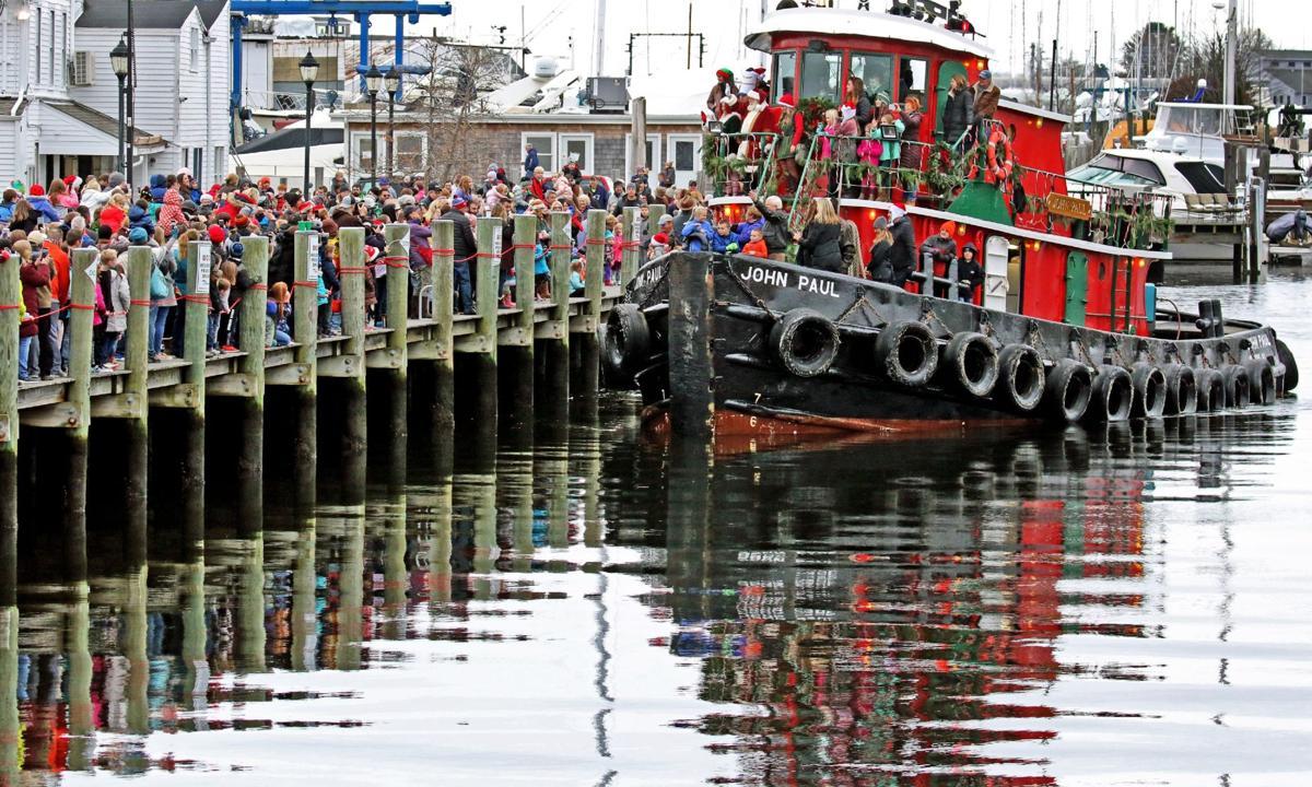 1126 STN tugboat 3.jpg