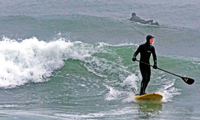 042119 WES Foggy surfing Weekapaug 362.JPG