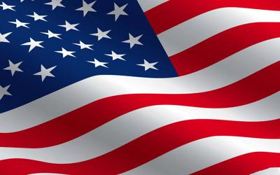 Fourth of July parades, fireworks, and celebrations