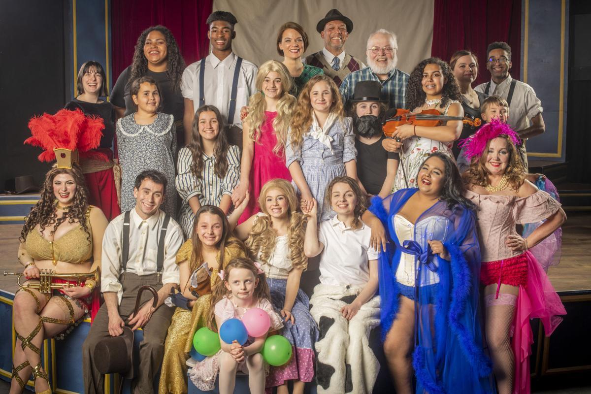 Gypsy Cast 1.jpg
