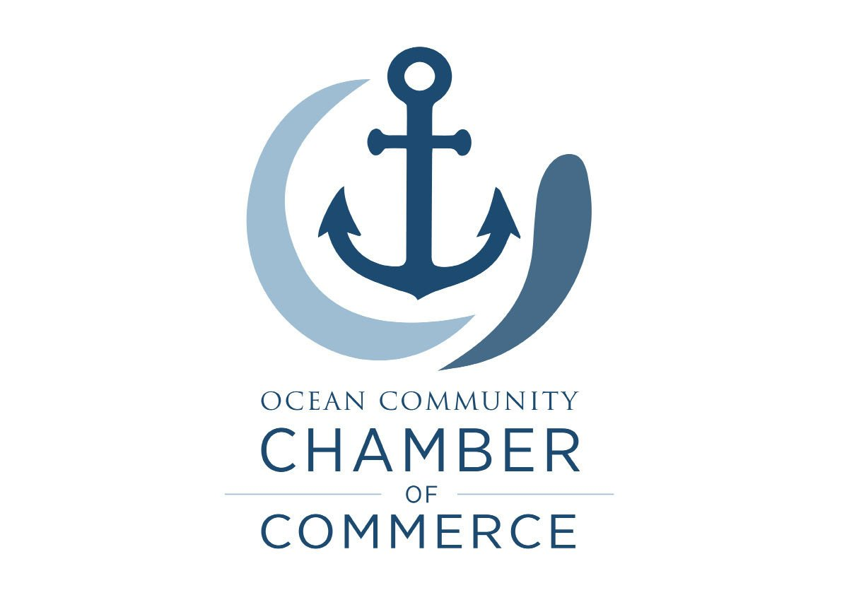 Chamber of Commerce unveils new name